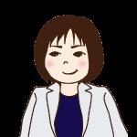 img_nakasato_t