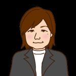 img_sugawara_t